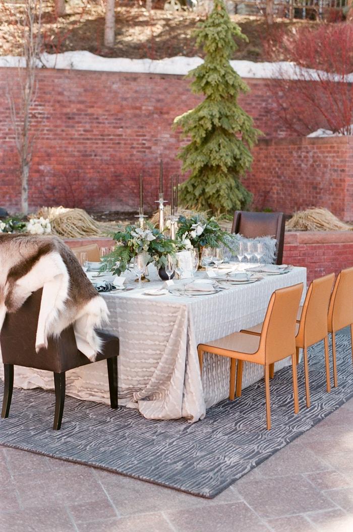 st-regis-aspen-winter-wedding-40
