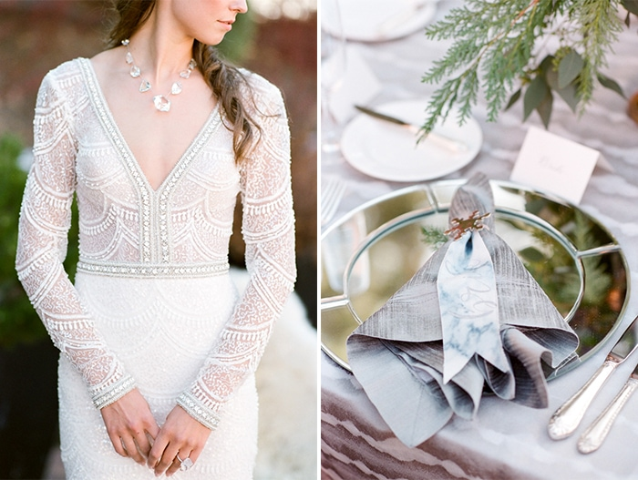 st-regis-aspen-winter-wedding-41