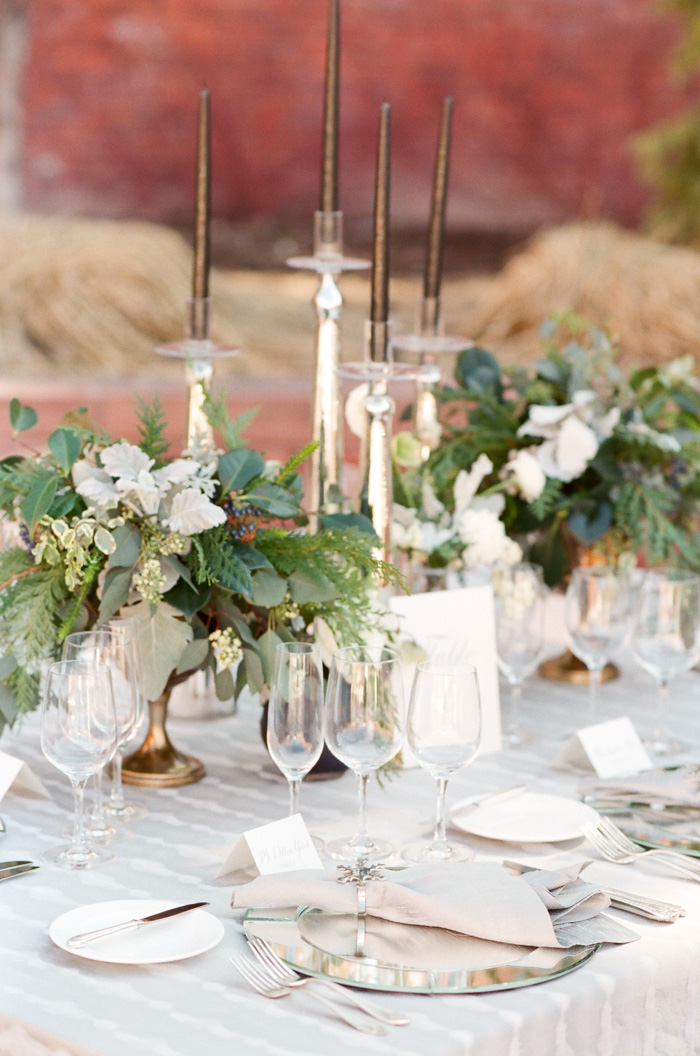 st-regis-aspen-winter-wedding-44