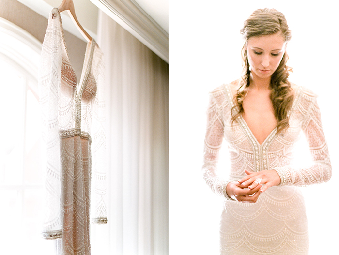st-regis-aspen-winter-wedding-7