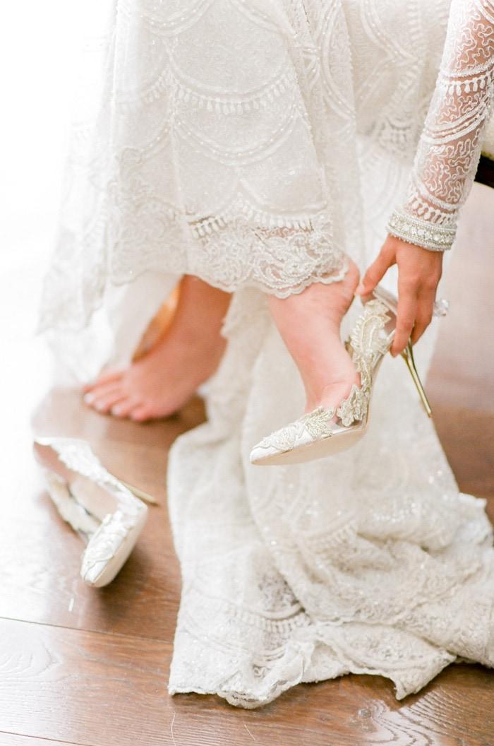 st-regis-aspen-winter-wedding-9