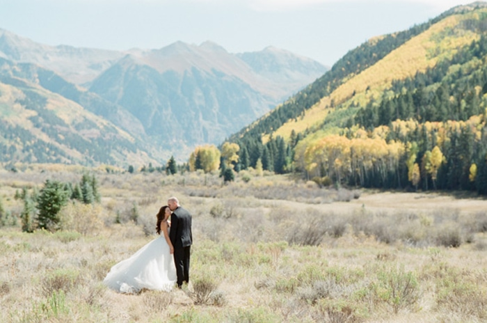 telluride-summer-elopement_20