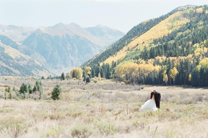 telluride-summer-elopement_28