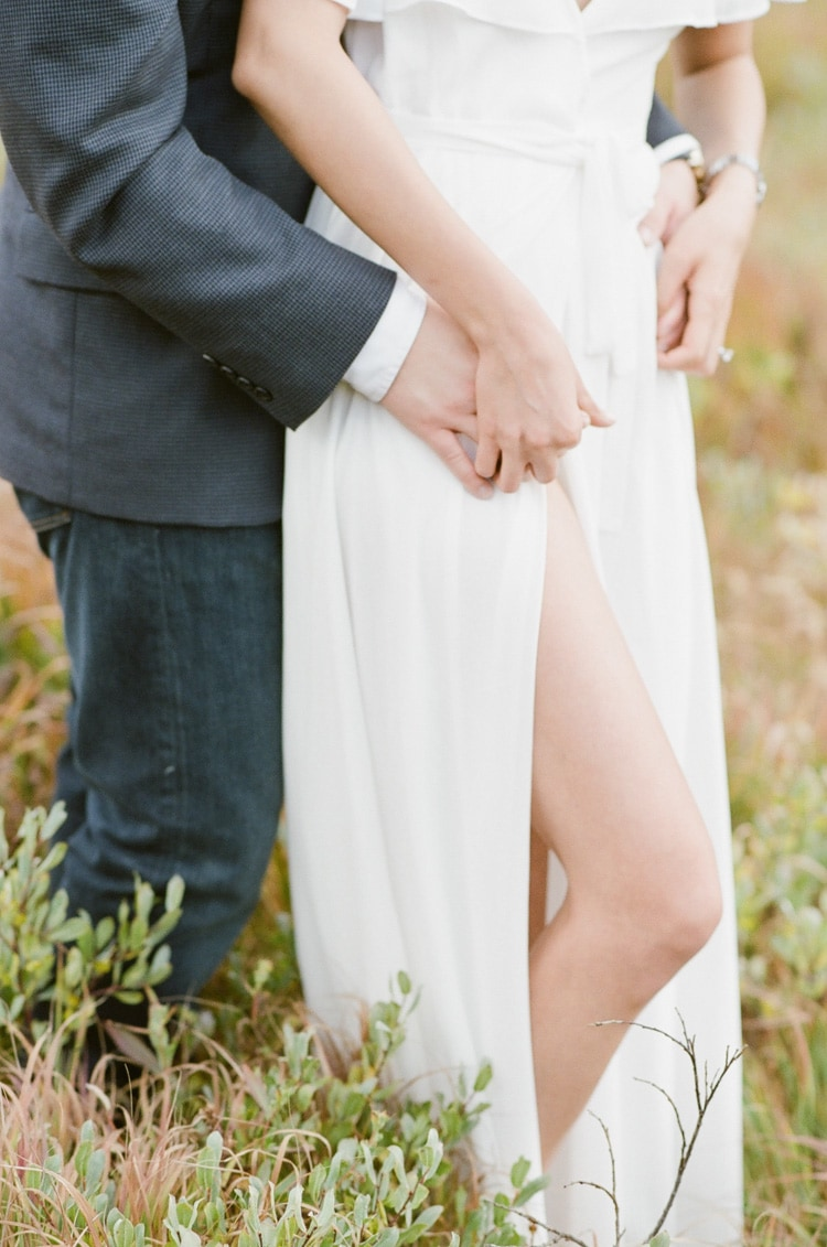 vail-valley-summer-engagement-10