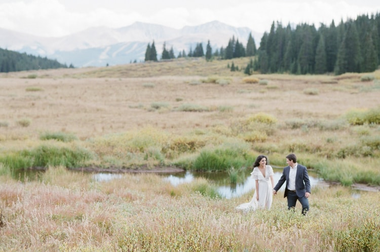 vail-valley-summer-engagement-11