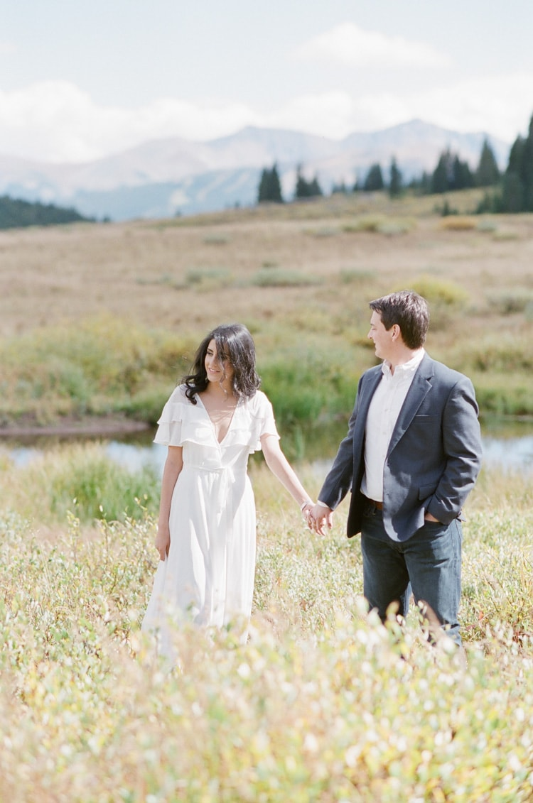 vail-valley-summer-engagement-12