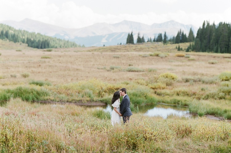 vail-valley-summer-engagement-14