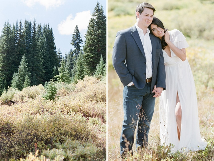 vail-valley-summer-engagement-15