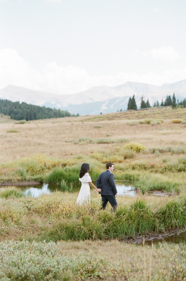 vail-valley-summer-engagement-18