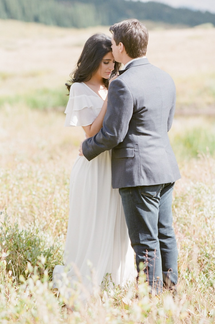 vail-valley-summer-engagement-2