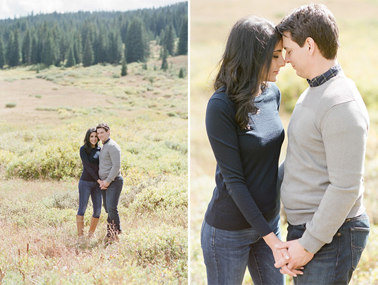 vail-valley-summer-engagement-25