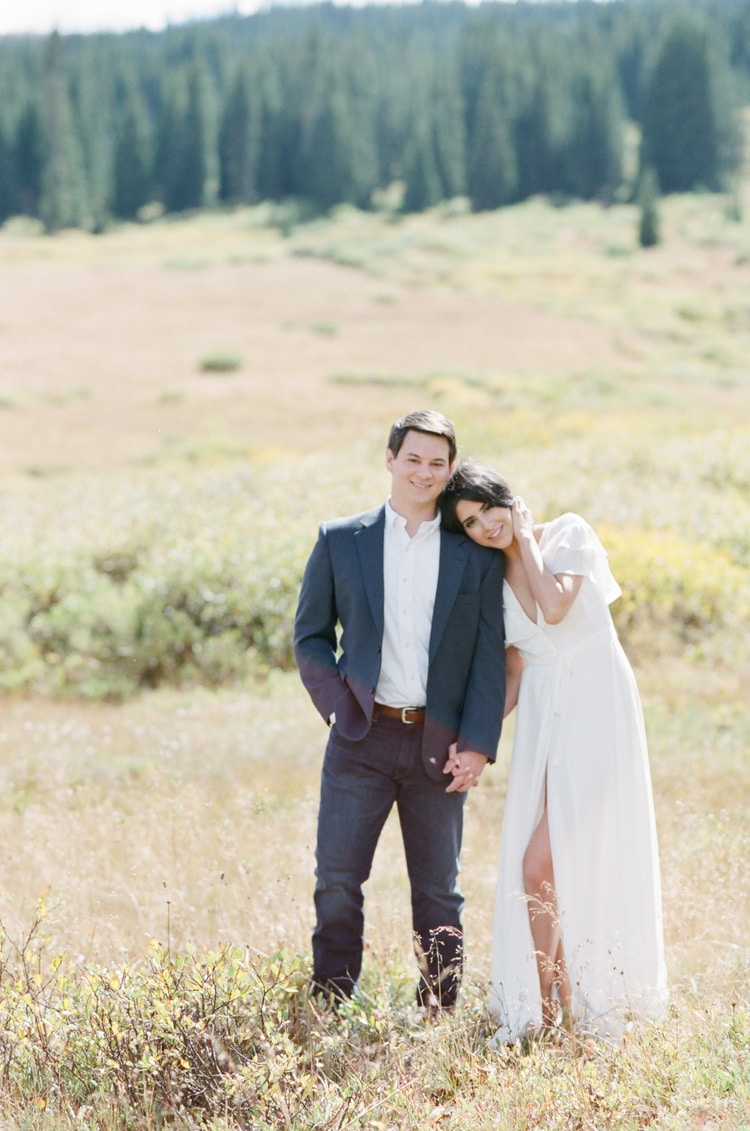 vail-valley-summer-engagement-4