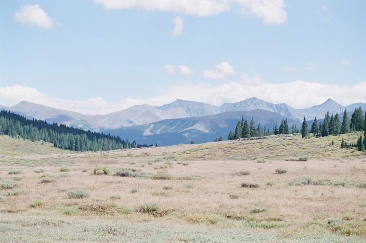 vail-valley-summer-engagement-5