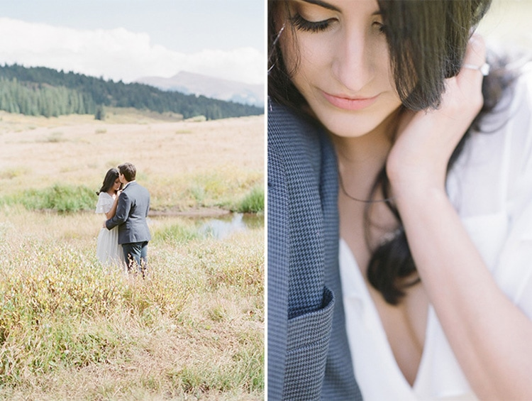 vail-valley-summer-engagement-6