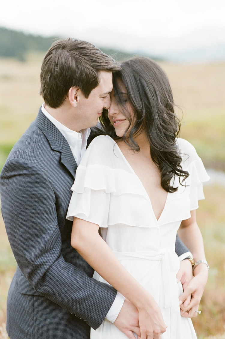vail-valley-summer-engagement-9
