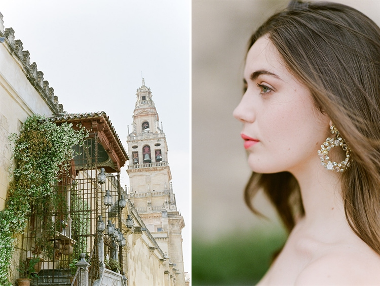 cordoba-spain-summer-wedding-tamara-gruner-photography_13