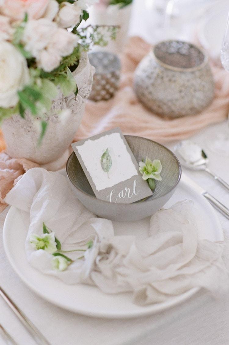 cordoba-spain-summer-wedding-tamara-gruner-photography_13b