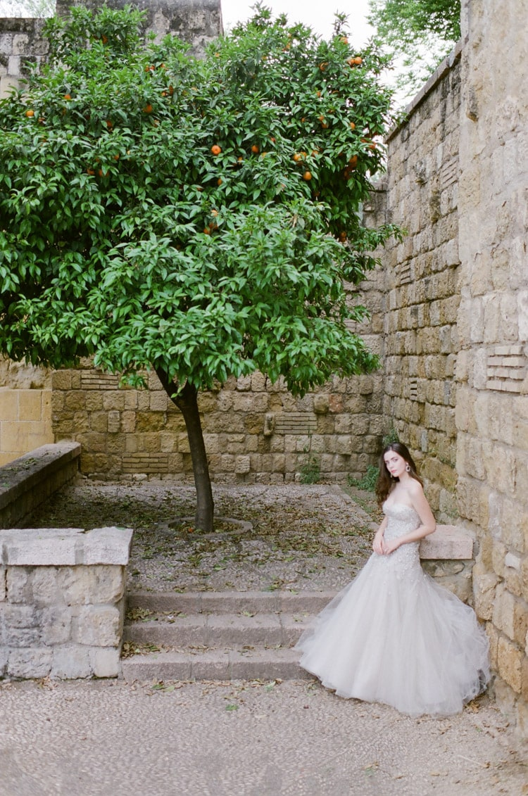 cordoba-spain-summer-wedding-tamara-gruner-photography_14