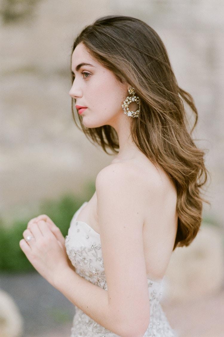 cordoba-spain-summer-wedding-tamara-gruner-photography_15