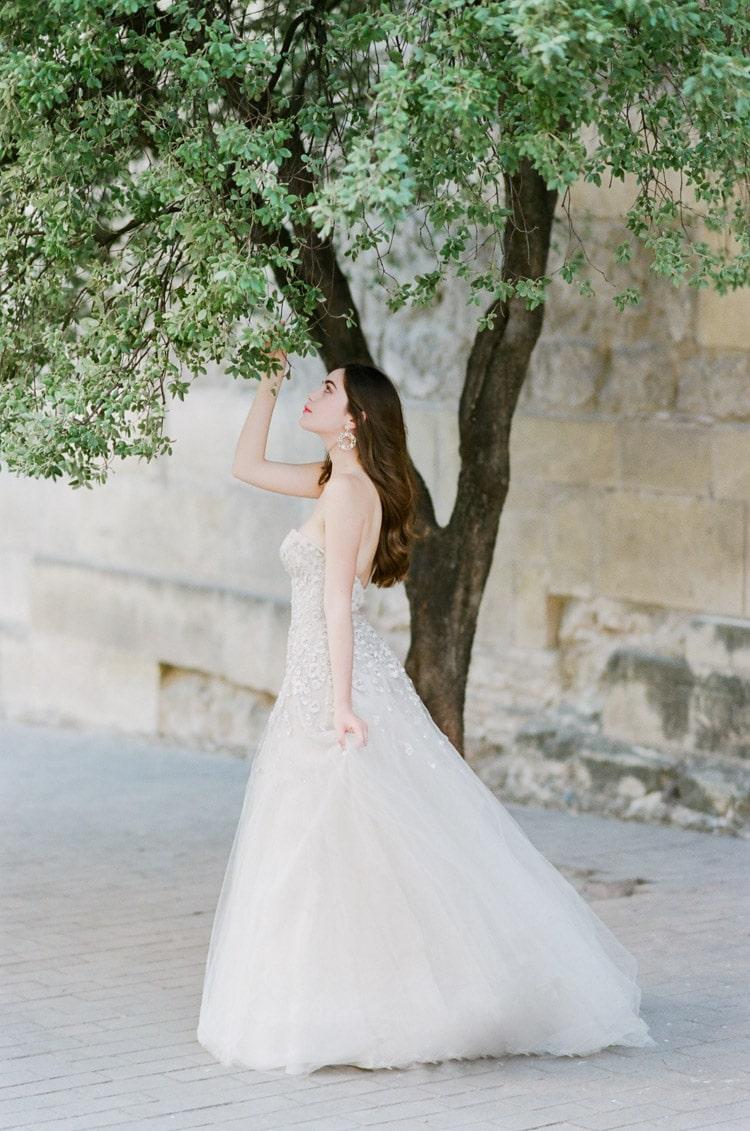 cordoba-spain-summer-wedding-tamara-gruner-photography_16