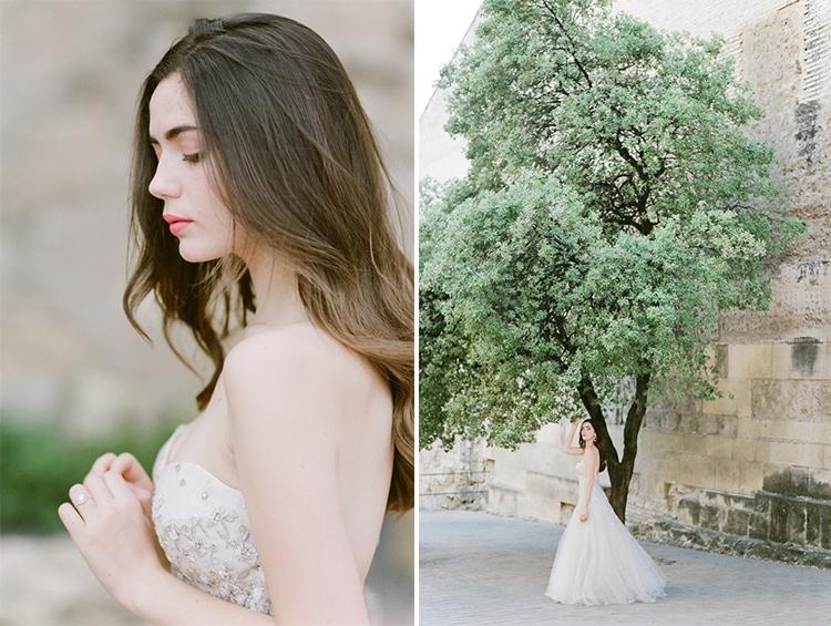 cordoba-spain-summer-wedding-tamara-gruner-photography_17