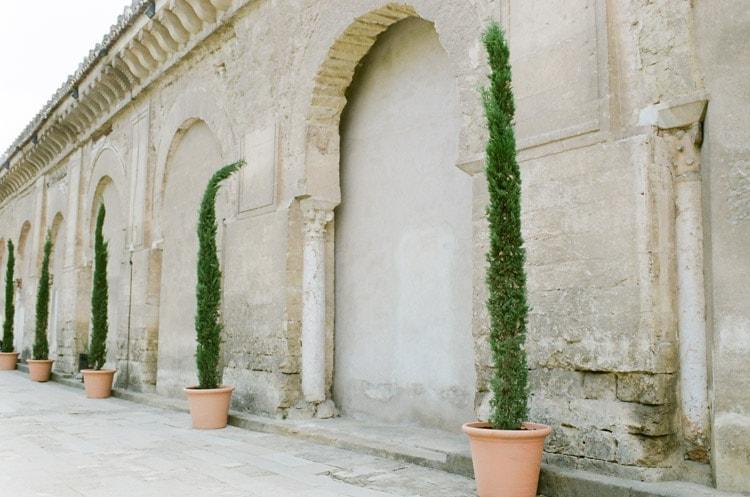 cordoba-spain-summer-wedding-tamara-gruner-photography_18
