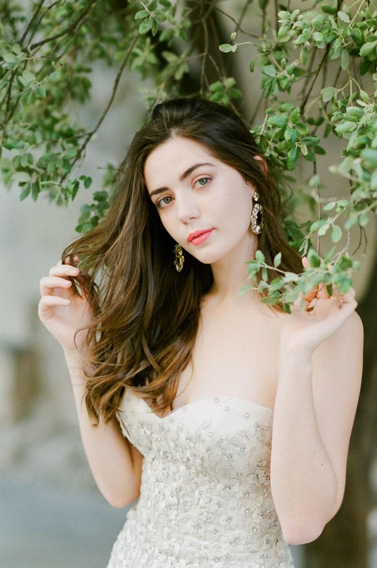 cordoba-spain-summer-wedding-tamara-gruner-photography_19