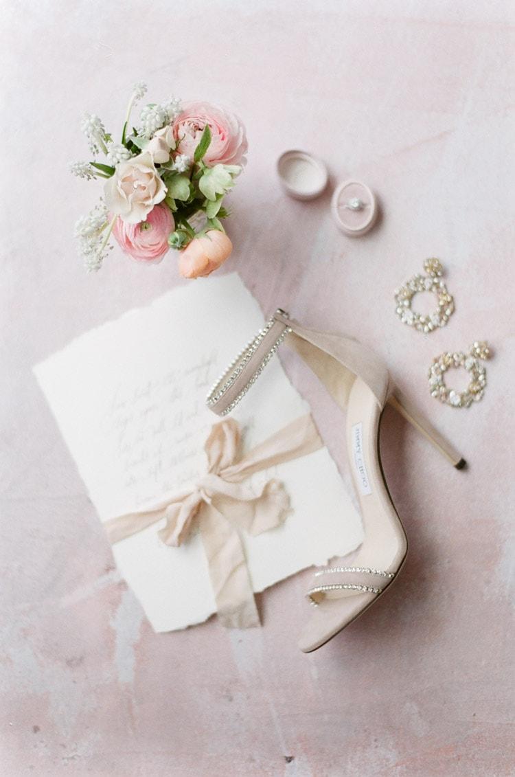 cordoba-spain-summer-wedding-tamara-gruner-photography_1a