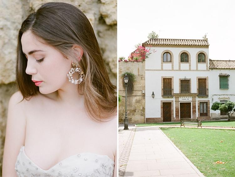 cordoba-spain-summer-wedding-tamara-gruner-photography_2