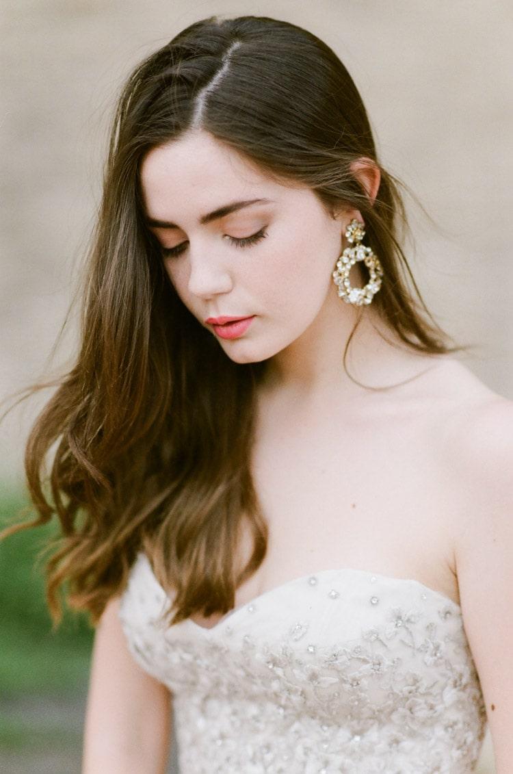 cordoba-spain-summer-wedding-tamara-gruner-photography_21