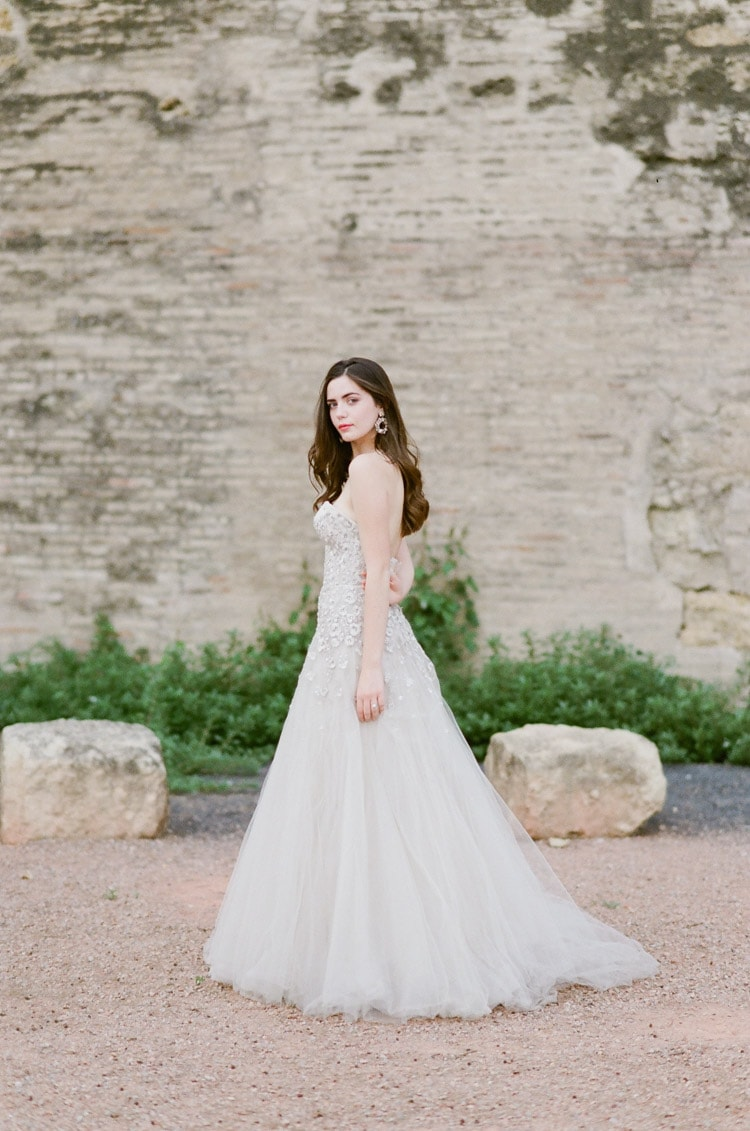 cordoba-spain-summer-wedding-tamara-gruner-photography_22