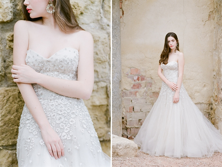 cordoba-spain-summer-wedding-tamara-gruner-photography_24
