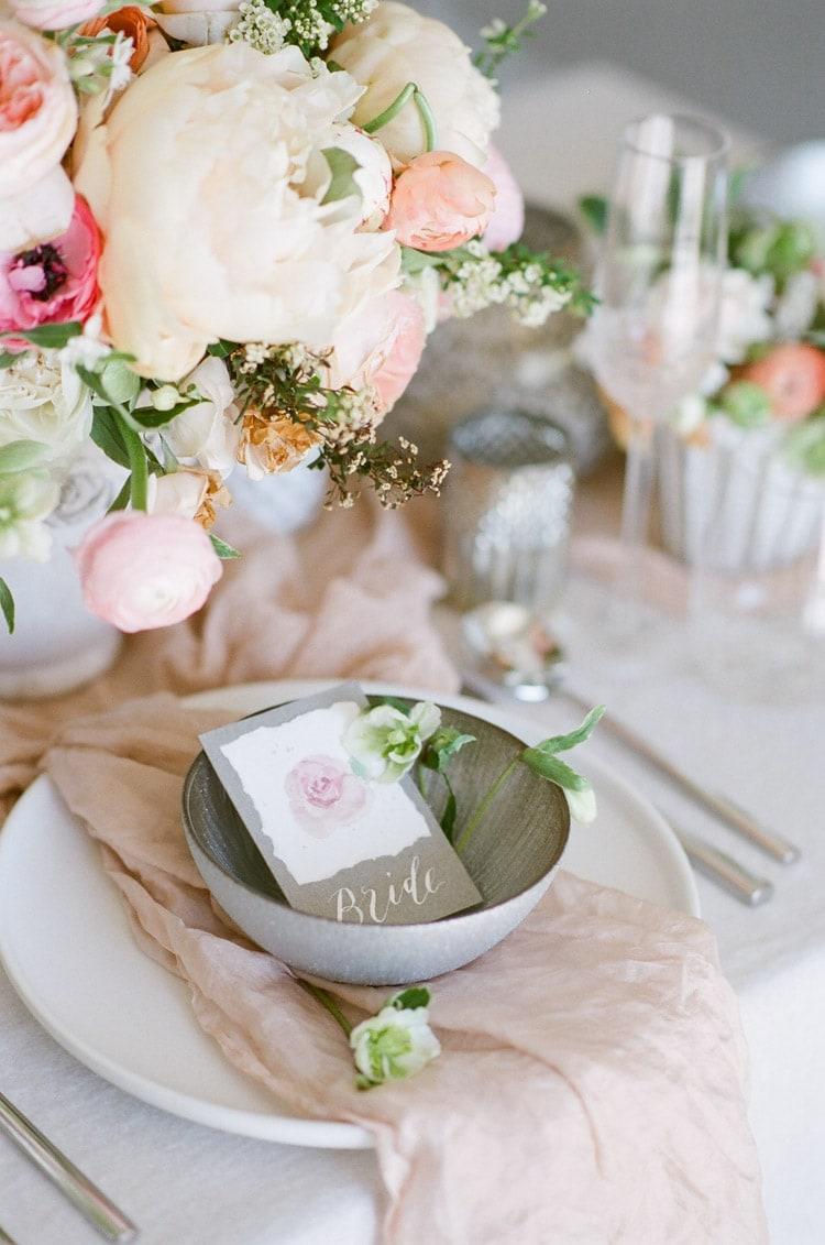 cordoba-spain-summer-wedding-tamara-gruner-photography_24a