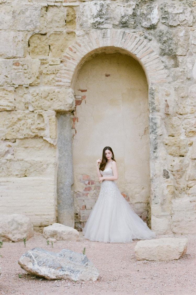cordoba-spain-summer-wedding-tamara-gruner-photography_25