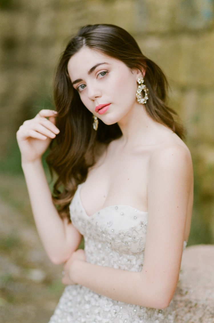 cordoba-spain-summer-wedding-tamara-gruner-photography_28