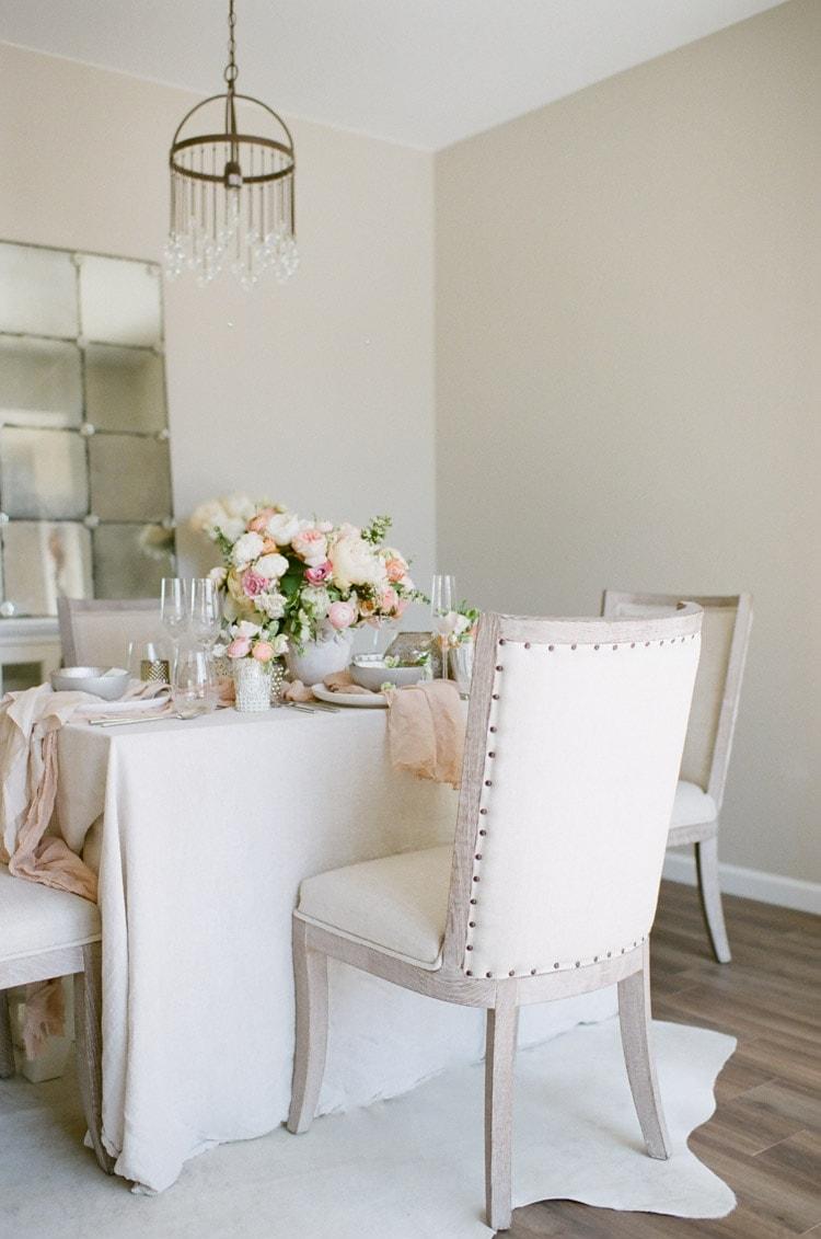 cordoba-spain-summer-wedding-tamara-gruner-photography_2c