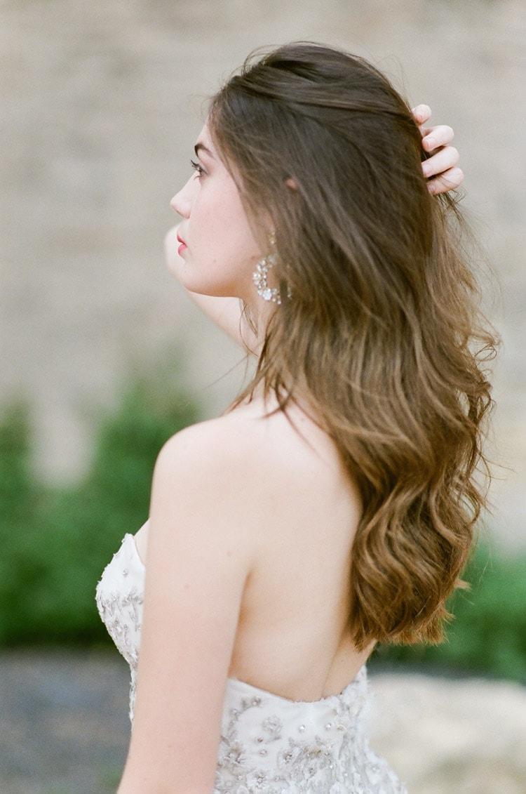 cordoba-spain-summer-wedding-tamara-gruner-photography_3