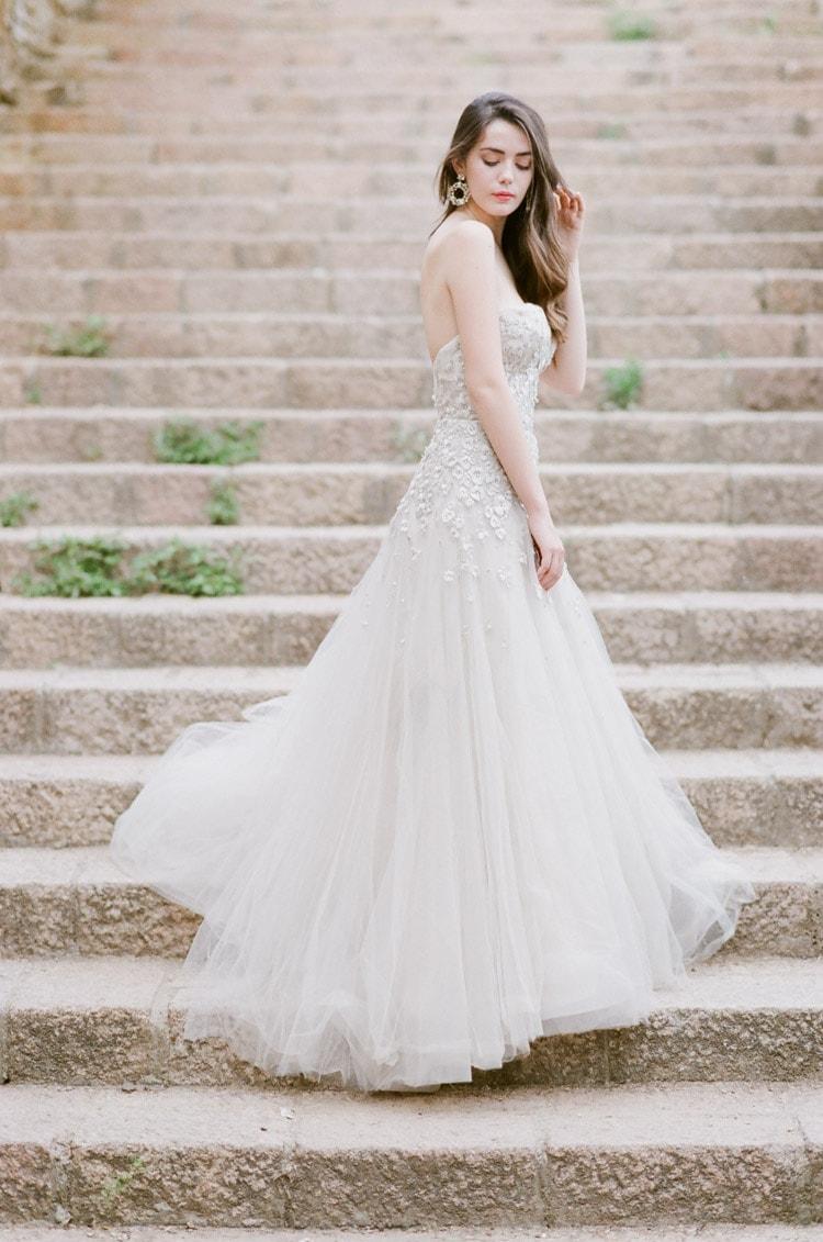 cordoba-spain-summer-wedding-tamara-gruner-photography_30