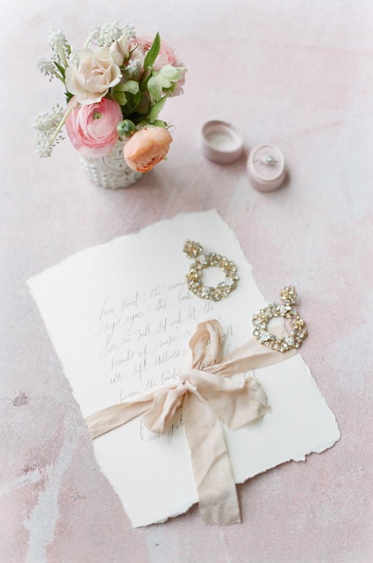 cordoba-spain-summer-wedding-tamara-gruner-photography_30a