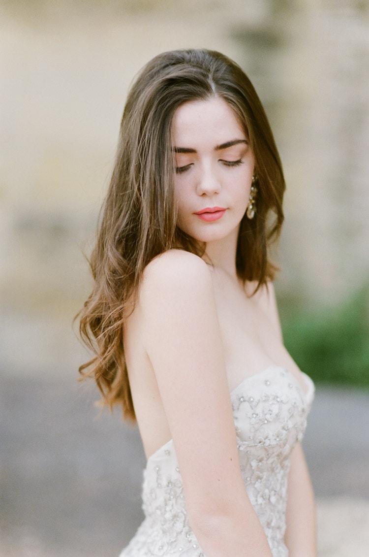 cordoba-spain-summer-wedding-tamara-gruner-photography_31