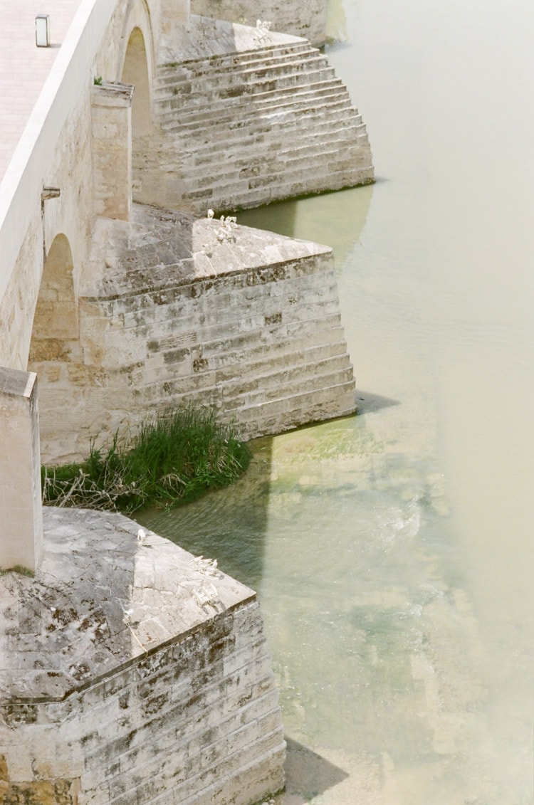 cordoba-spain-summer-wedding-tamara-gruner-photography_32