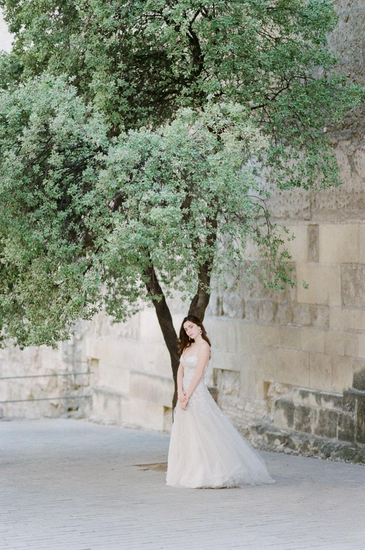 cordoba-spain-summer-wedding-tamara-gruner-photography_33