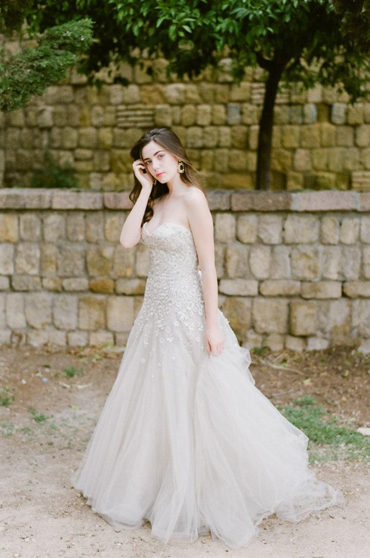 cordoba-spain-summer-wedding-tamara-gruner-photography_37