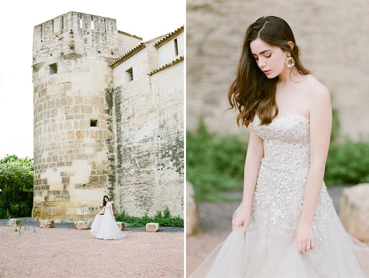 cordoba-spain-summer-wedding-tamara-gruner-photography_38