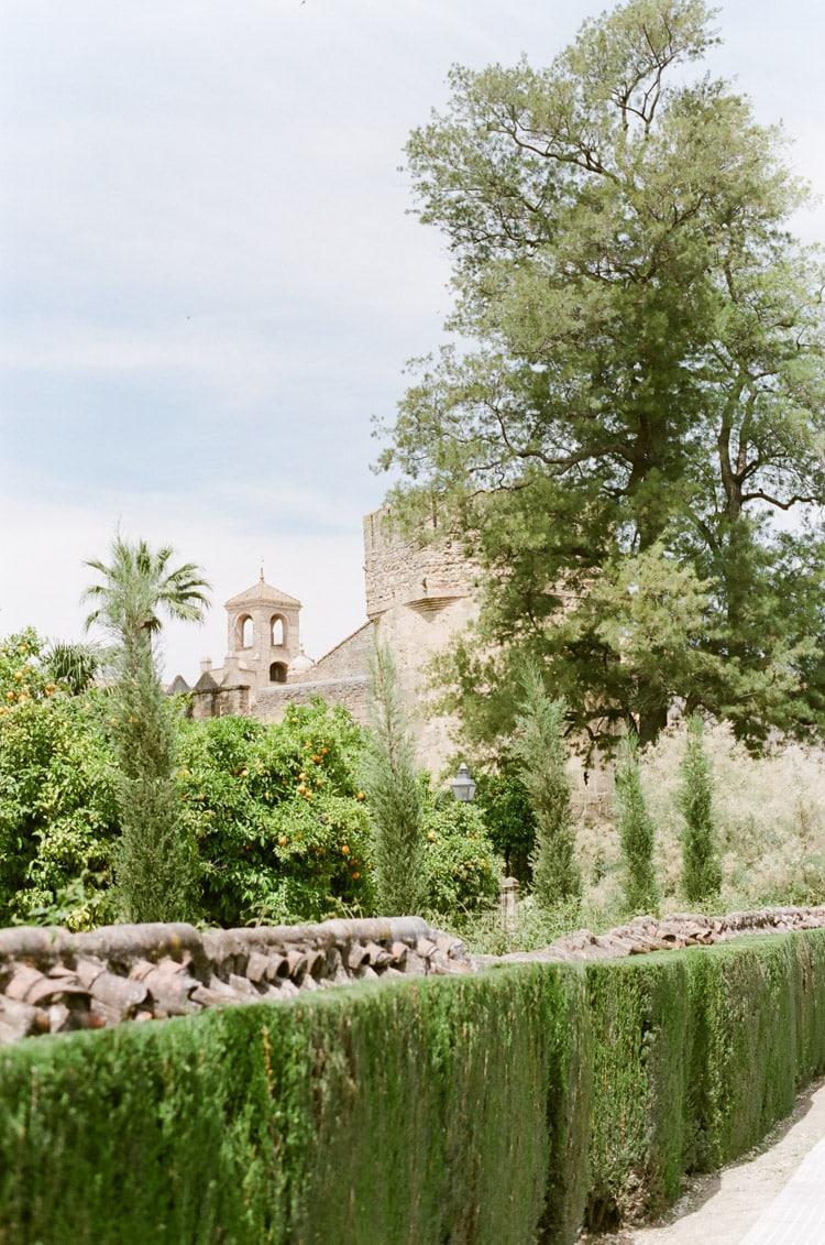 cordoba-spain-summer-wedding-tamara-gruner-photography_39