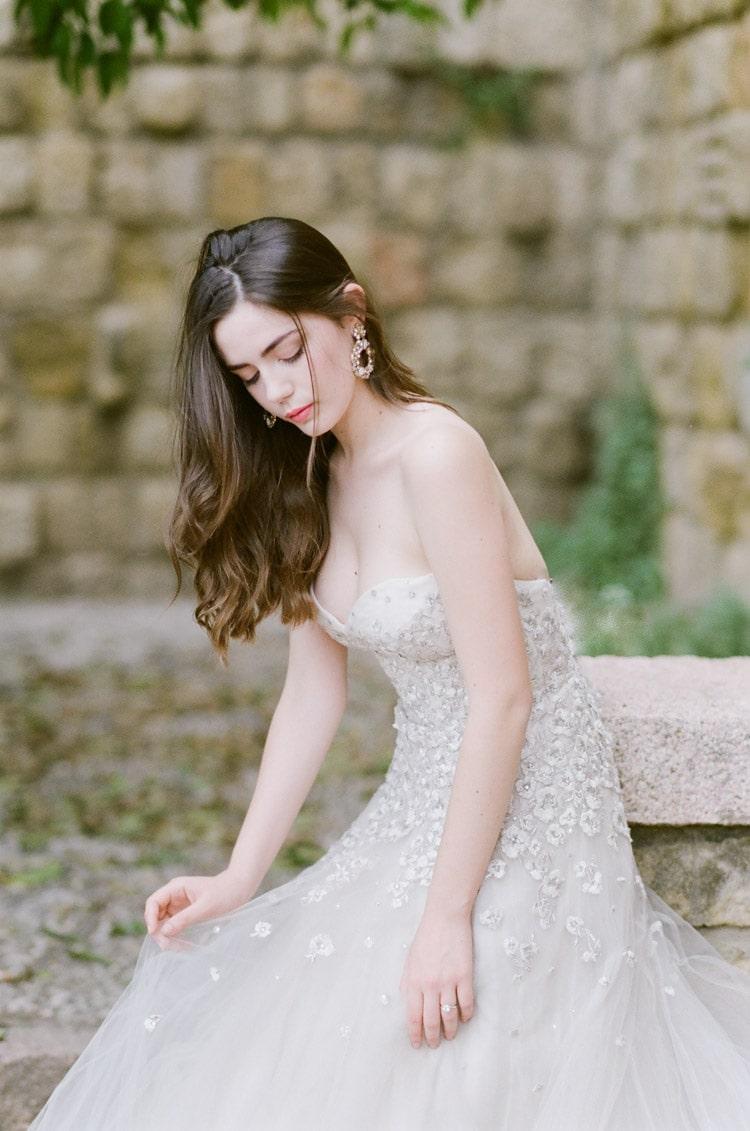 cordoba-spain-summer-wedding-tamara-gruner-photography_43