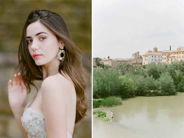 cordoba-spain-summer-wedding-tamara-gruner-photography_44