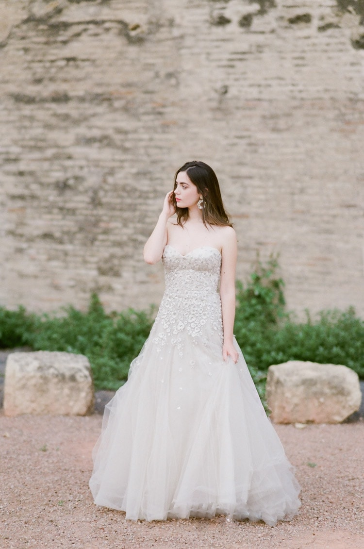 cordoba-spain-summer-wedding-tamara-gruner-photography_44a