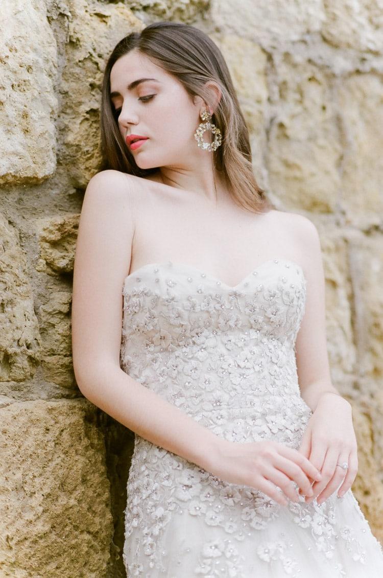 cordoba-spain-summer-wedding-tamara-gruner-photography_44b