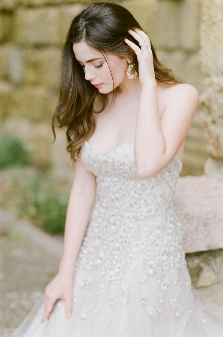 cordoba-spain-summer-wedding-tamara-gruner-photography_5